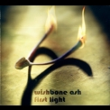Wishbone Ash - First Light '2007
