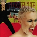 Roxette - Have A Nice Day (2009 Remastered) '1999
