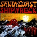 Sandy Coast - Shipwreck '1969