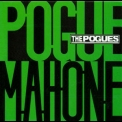 Pogues, The - Pogue Mahone '1995