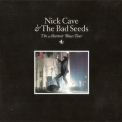 Nick Cave & The Bad Seeds - The Abattoir Blues Tour [2CD] '2007