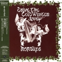 Horslips - Drive The Cold Winter Away (poce-1247) '1975