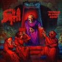 Death - Scream Bloody Gore (2016 Deluxe Edition, 3CD) '1987