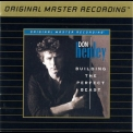 Don Henley - Building The Perfect Beast '1984