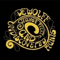 Dewolff - Strange Fruits And Undiscovered Plants '2009