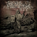 Mors Principium Est - ...and Death Said Live (japan) '2012