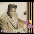 Fats Domino - Fats Rocks '2007