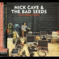 Nick Cave & The Bad Seeds - Live From KCRW '2013
