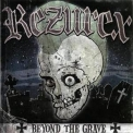 Rezurex - Beyond The Grave '2006