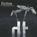 Dark Tranquillity - Fiction '2007