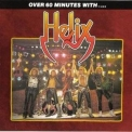 Helix - Over 60 Minutes With ... The Best Of Helix '1999