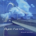 Ryan Farish - Daydreamer '2002