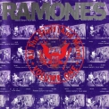 Ramones, The - All The Stuff (and More) - Vol. 1 '1990