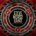 Steve Morse Band - Out Standing In Their Field '2009