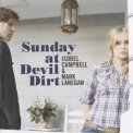 Isobel Campbell & Mark Lanegan - Sunday At Devil Dirt '2008