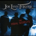 Joe Lynn Turner - The Usual Suspects '2005