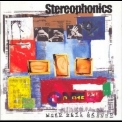 Stereophonics - Word Gets Around '1997