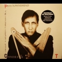Pete Townshend - All Yhe Best Cowboys Have Chinese Eyes '1982