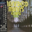 Manfred  Mann's Earth Band - Manfred Mann's Earth Band '2005