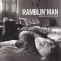 Isobel Campbell & Mark Lanegan - Ramblin' Man '2005