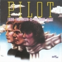 Pilot - From The Album Of The Same Name '1974