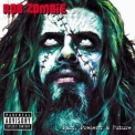 Rob Zombie - Past, Present & Future '2003