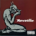 Reveille - Laced '1999