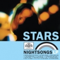 Stars - Nightsongs '2001