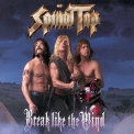 Spinal Tap - Break Like The Wind '1992