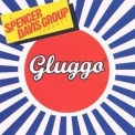 Spencer Davis Group, The - Gluggo '1997