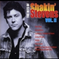 Shakin' Stevens - The Hits Of Shakin' Stevens  Vol 2 '1998