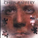 Chris Caffery - Faces (BoxSet, CD2, God Damn War) '2004