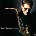 David Sanborn - Time Again '2003
