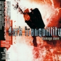 Dark Tranquillity - Damage Done '2002