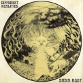 Siena Root - Different Realities '2009