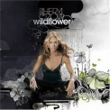Sheryl Crow - Wildflower '2005