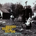 Seven Mary Three - American Standard '1995