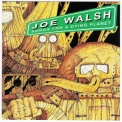 Joe Walsh - Songs For A Dying Planet '1992