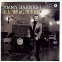 Jimmy Barnes - The Rhythm And The Blues '2009