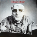 Boys Next Door - Door, Door '1979
