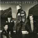 Level 42 - Guaranteed '1991