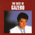 Gazebo - The Best Of Gazebo '2002