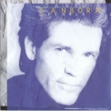 David Sanborn - Pearls '1995