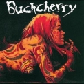 Buckcherry - Buckcherry '1999