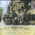 Al Stewart - Between The Wars '1995