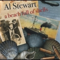 Al Stewart - A Beach Full Of Shells '2005