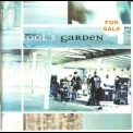 Fool's Garden - For Sale '2000
