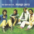 Mungo Jerry - The Very Best Of Mungo Jerry '2002