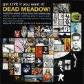 Dead Meadow - Got Live If You Want It '2002