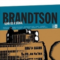 Brandtson - Send Us A Signal '2004